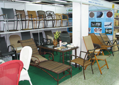 Patio Furniture, Outdoor Furniture by H&B